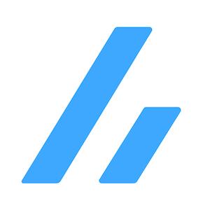 TypeScriptにはanyが4種類、undefinedが3種類、……